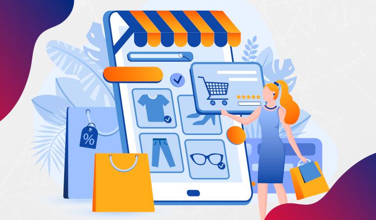 Entenda a diferença entre Marketplace, e-commerce e vitrine virtual