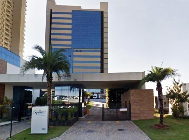 IASTECH escolhe Indaiatuba, no interior de São Paulo, para nova fase