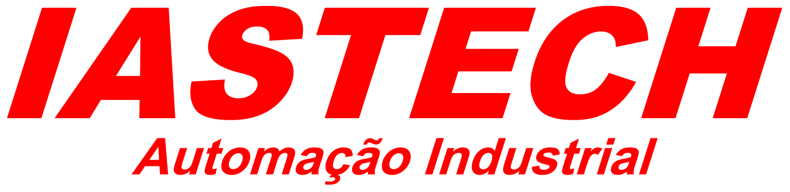 iastech automacaoindustrial