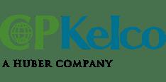 cropped cp kelco logo