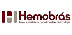 hemobras