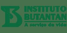 logo butantan