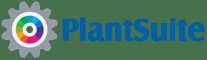 logo plantsuite