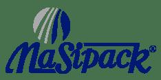 masipack