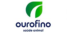 ourofino logo