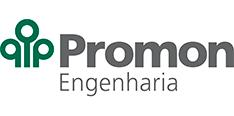 promon engenharia