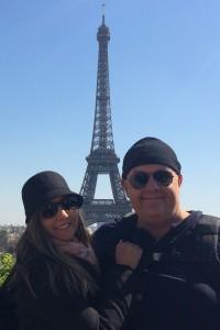 Post 2dia em Paris - 12