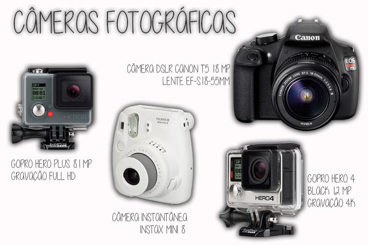 presentes-para-viajantes-cameras-foto
