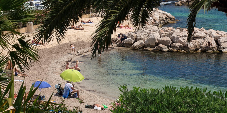 O que fazer em Monaco? © Imagina na Viagem