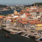 O que fazer no Porto © Imagina na Viagem