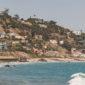Roteiro Califórnia © Imagina na Viagem