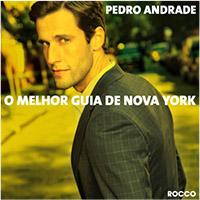 Livros de Viagem - O Melhor Guia de Nova York / Rocco