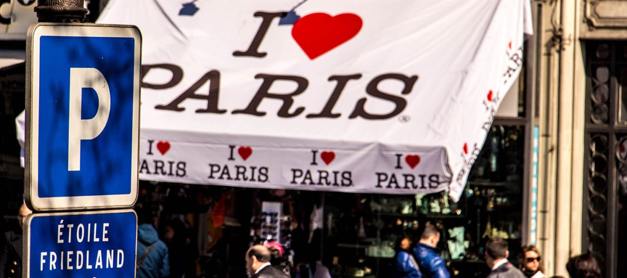 Compras em Paris  dicas para comprar bem e barato na Cidade Luz 9cbb29fd40