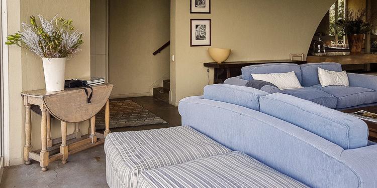 Hotel em Hermanus: Mosselberg on Grotto Beach © Imagina na Viagem