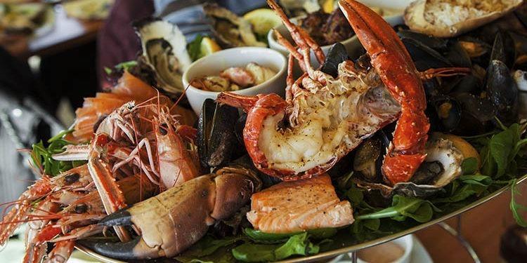 Restaurantes em Cape Town. Foto: ©Pixabay