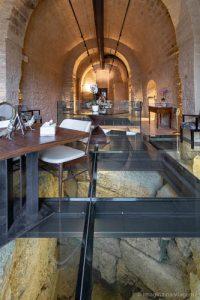 Castello di Ugento © Imagina na Viagem