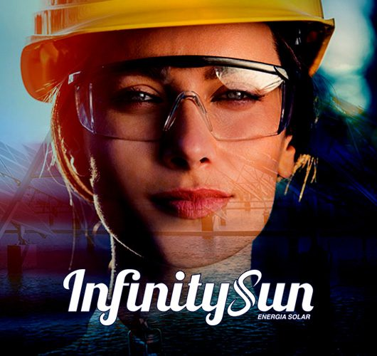 InfinitySun Energia Solar Manaus Amazonas