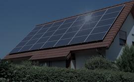 Placas Solares InfinitySun Energia Solar