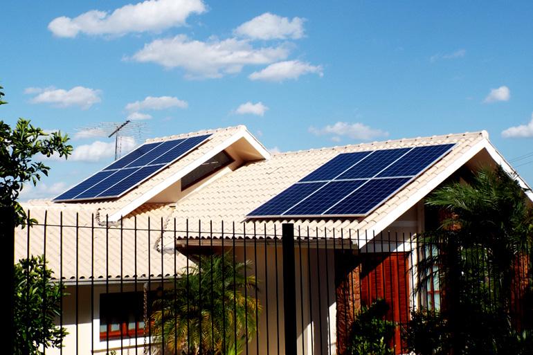 Aneel reforça necessidade de crescimento na produção de energia solar fotovoltaica