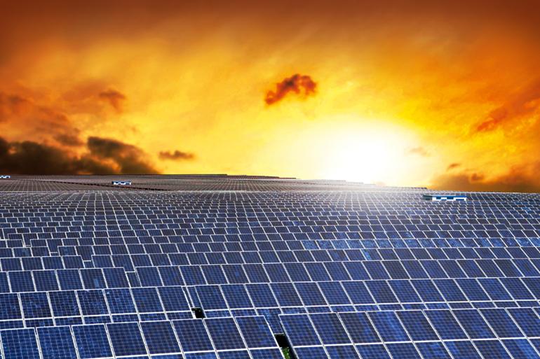 Energia solar é potência ainda inexplorada no Brasil