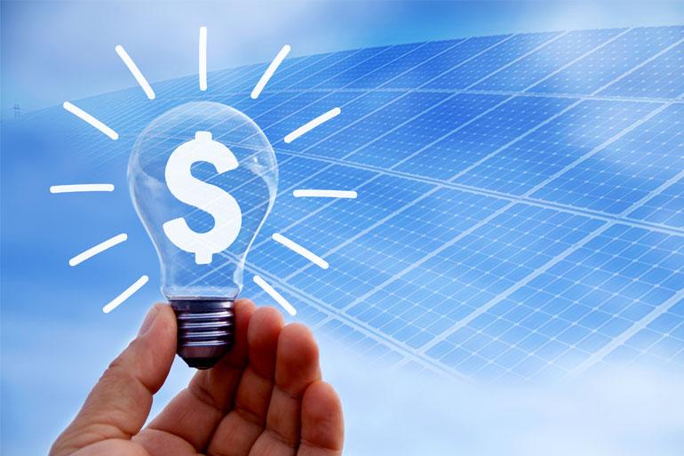 como economizar nas contas de energia elétrica