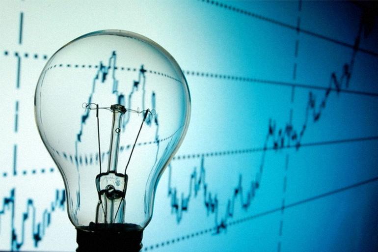 A conta de Energia Elétrica aumentou: metade do valor é de impostos