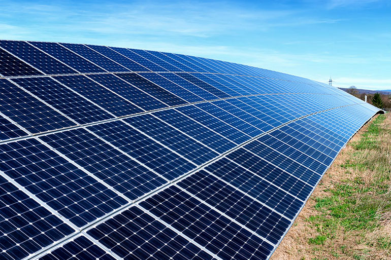 ICMS Energia Solar. Amazonas ainda não aderiu à isenção de ICMS para energia solar