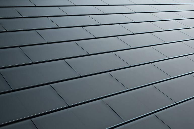 Solar Roof. Tesla anunciou telhado solar ultra-resistente com garantia infinita