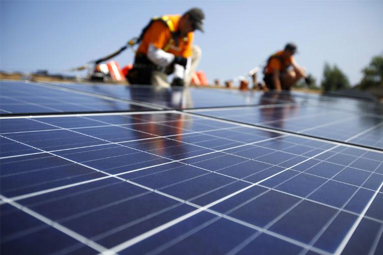 25 fatos curiosos sobre a energia solar que você precisa conhecer
