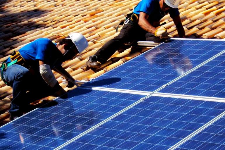 Manaus é a capital que a energia solar traz maior retorno econômico