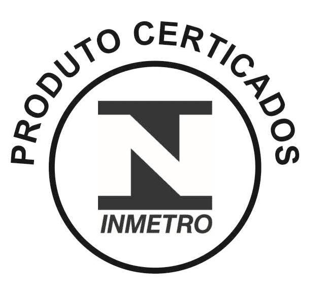 //infinitysun.com.br/wp-content/uploads/2018/05/Selo-INMETRO1.png
