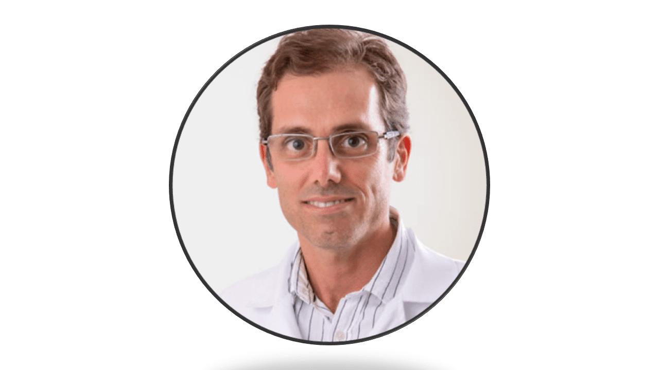 Dr. Ricardo Andrade