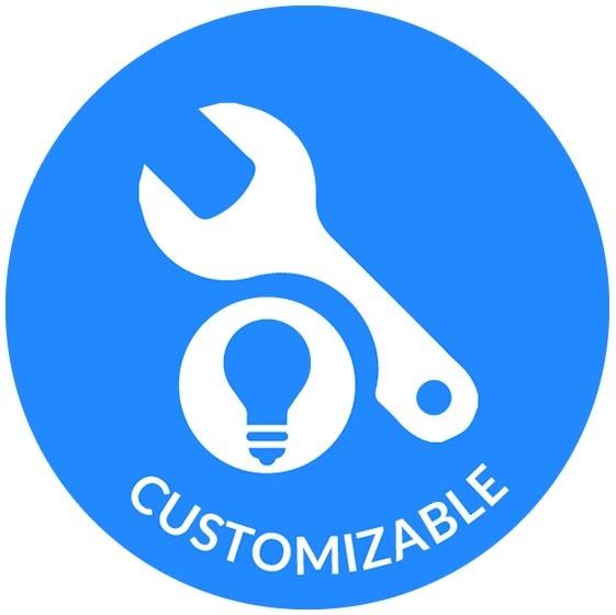 //infinitysun.com.br/wp-content/uploads/2018/05/icons.customizable.jpg