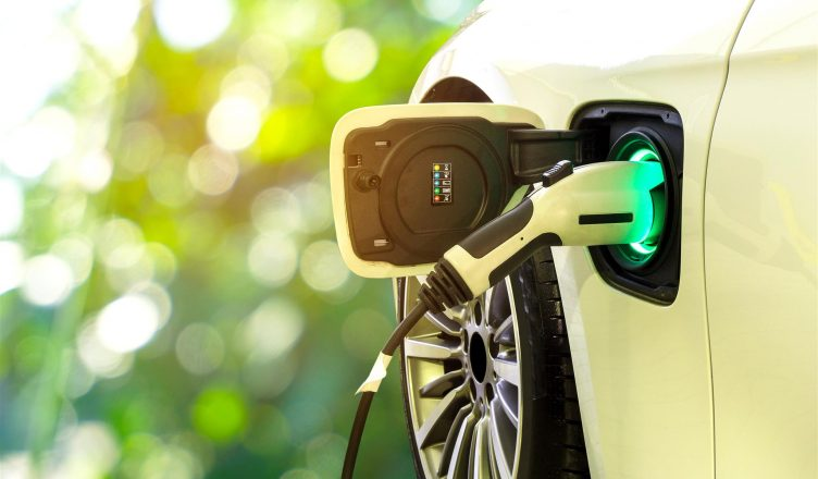 Sistemas inteligentes criam Transporte Elétrico