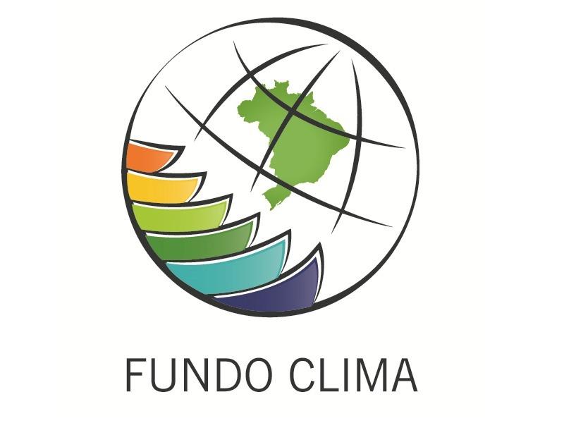 Guia BNDES Fundo Clima