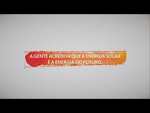 Santander disponibiliza taxas à partir de R$ 0,99 ao mês