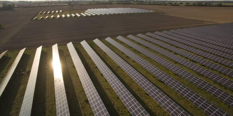 alemanha solar paineis
