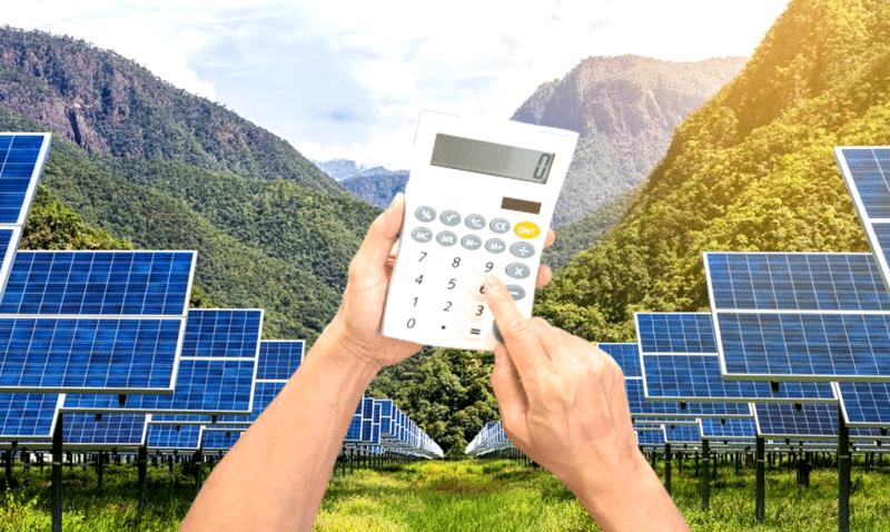 Nova Linha de Crédito para Energia Solar no Amazonas