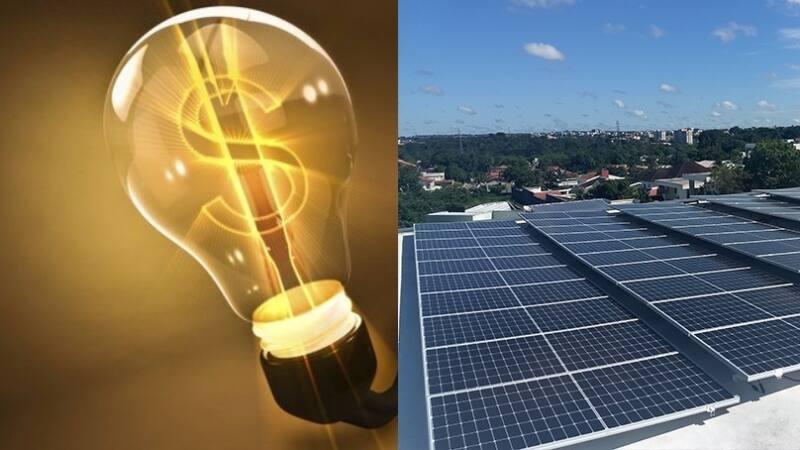 Aneel autoriza aumento na conta de energia do Amazonas