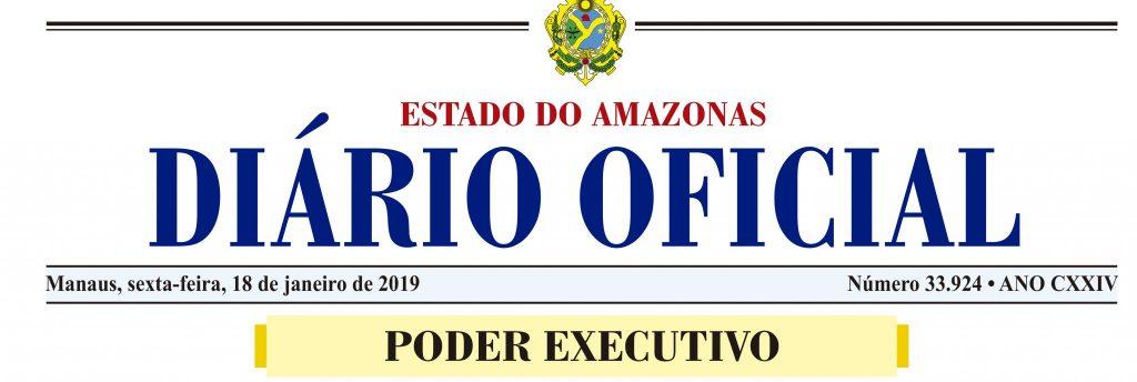 Incentivo da Energia Solar pelo Estado do Amazonas