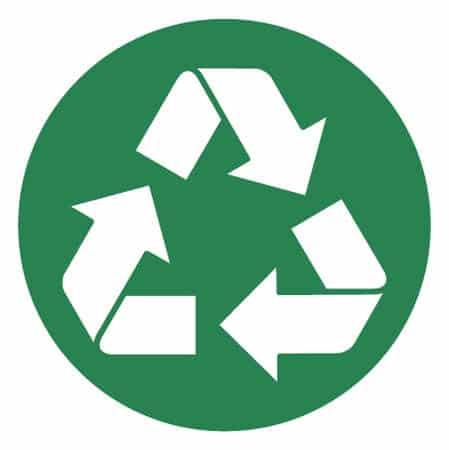 Durabilidade x Reciclagem