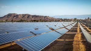 Uma Década de investimento em Energias Renováveis