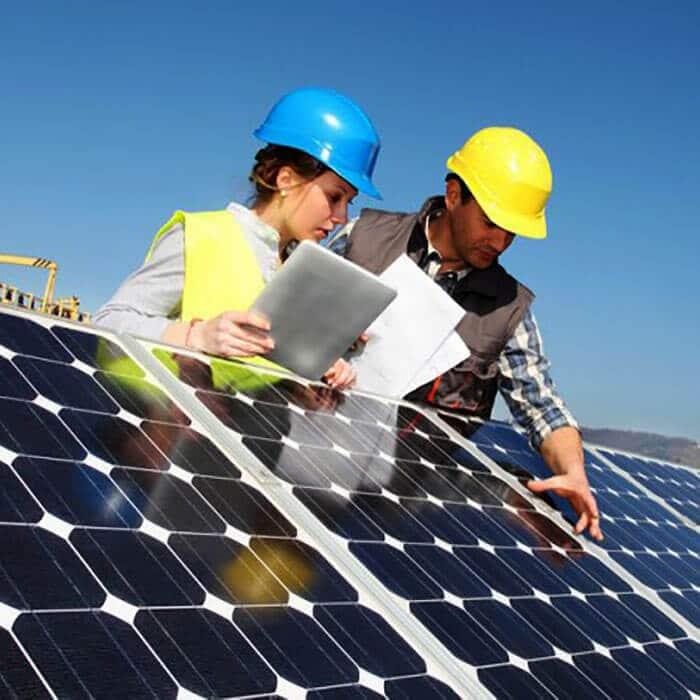soluções em energia solar infinitysun energia solar manaus