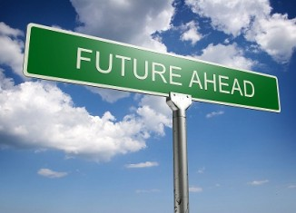 Futuro Simples e Inglês: frases na afirmativa e frases na negativa