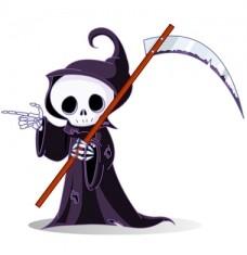 to death o que significa e como usar