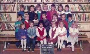 Criança e Inglês: quando e qual a idade certa?