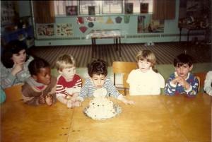 Criança e Inglês: quando começar os estudos?