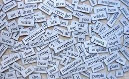 frases curtas em inglês