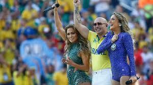 BRASILEIRO FALANDO INGLÊS