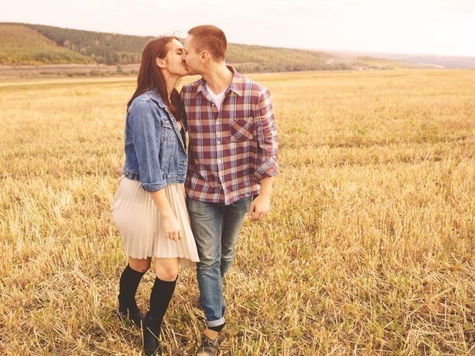 Frases De Amor Para Namorado Legendas Em Inglês Fotos